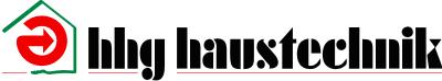 ATMOS Holzkessel Online Shop-Logo